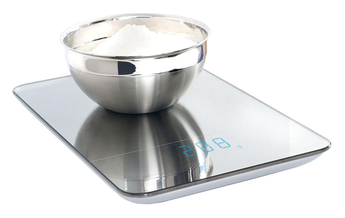 CASO F 10 весы кухонные