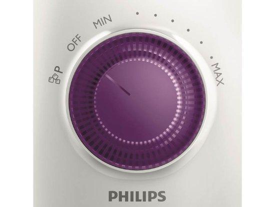 Philips HR2162/00 блендер