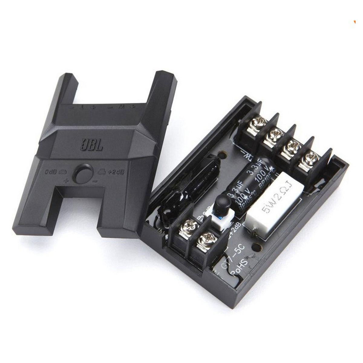 JBL GT7-5C автоакустика компонентная