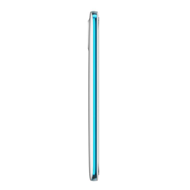 HTC Desire 526G Dual Sim, White Blue ( 99HADU094-00 )