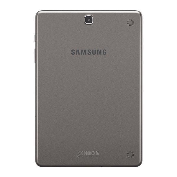Samsung SM-T555 Galaxy Tab A 9.7 LTE 16GB, Black