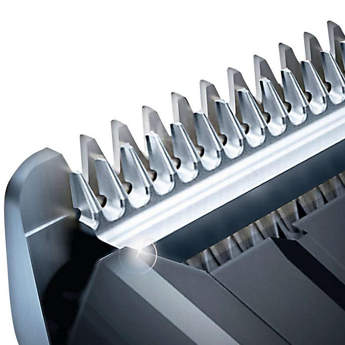 Philips HC5440/15 машинка для стрижки волос