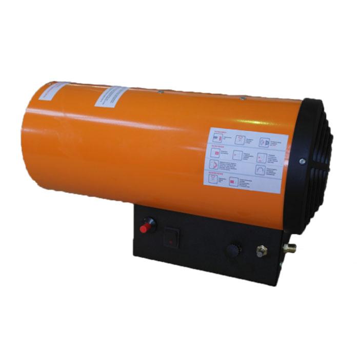 Shivaki SHIF-GS30Y тепловая газовая пушка ( SHIF-GS30Y )