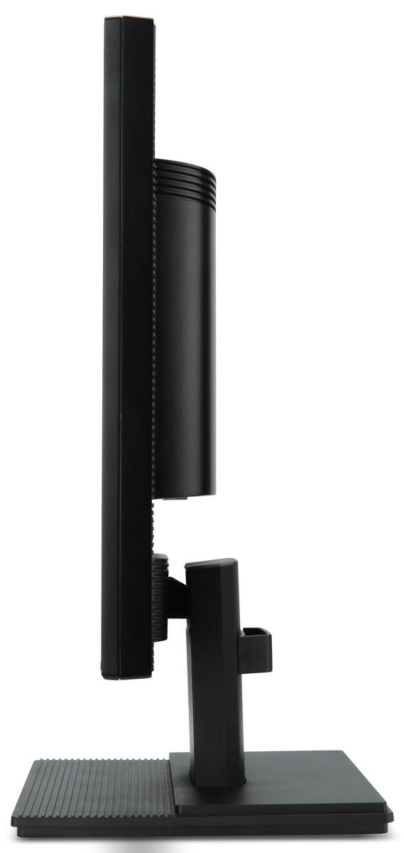 Acer V276HLbd, Black монитор ( UM.HV6EE.014/013 )
