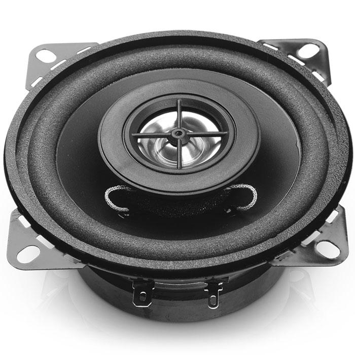 Soundmax SM-CF402 колонки автомобильные