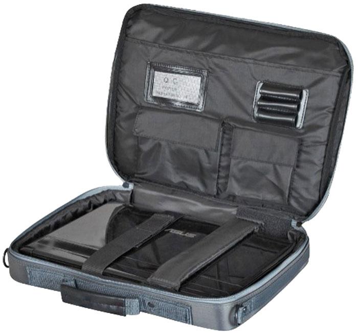 "Sumdex NON-084GP сумка для ноутбука 15.4"""