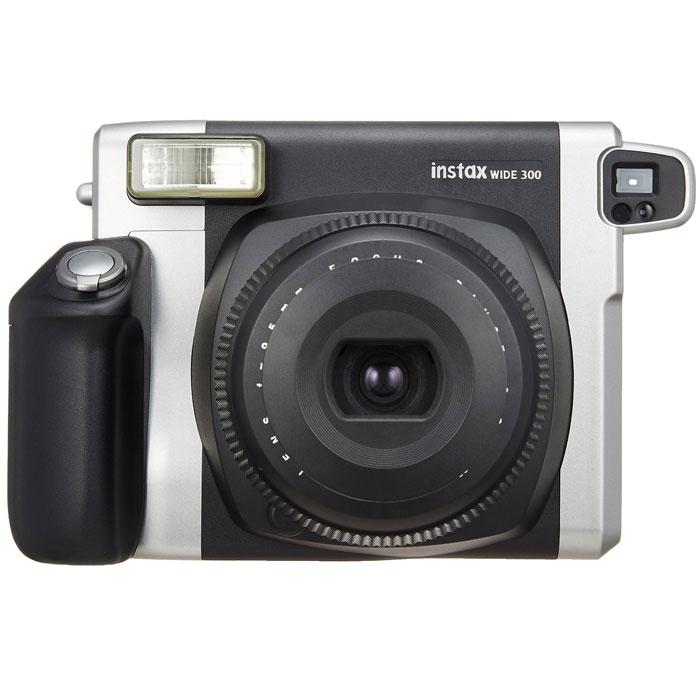 какому моментальному фотоаппарату подойдет бумага 76 2 х 101 6 мм