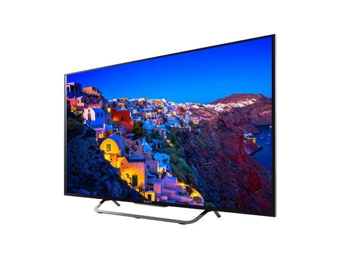 Sony KD-49X8305C телевизор ( 4548736003330 )