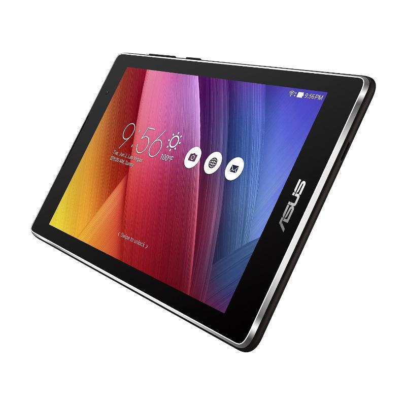 Asus ZenPad C 7.0 Z170C, Black (90NP01Z1-M00360)
