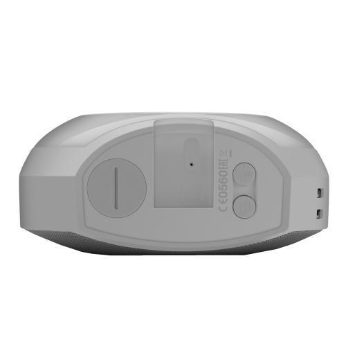 JBL Horizon, White портативная акустическая система