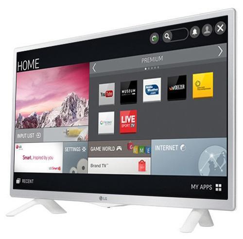 LG 28LF498U телевизор ( 28LF498U )