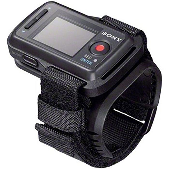 Sony HDR-AS200VB Bike Mount Kit экшн-камера