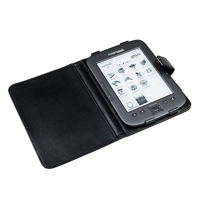 Gmini MagicBook T6LHD Lite электронная книга ( АК-00000667 )