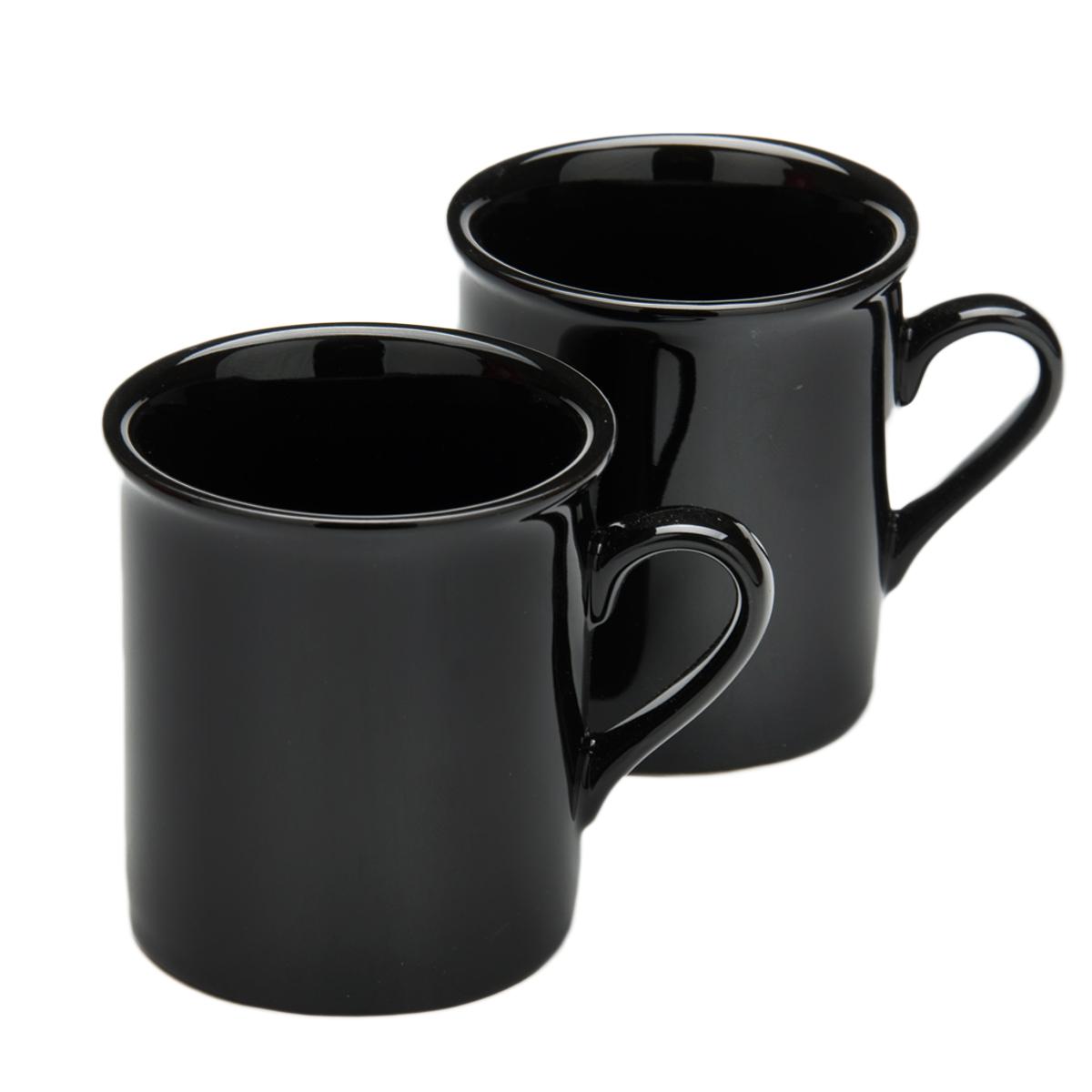 Zimber ZM-10979 кофеварка
