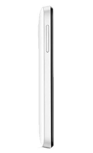 Huawei Ascend Y221, White ( Y221w )