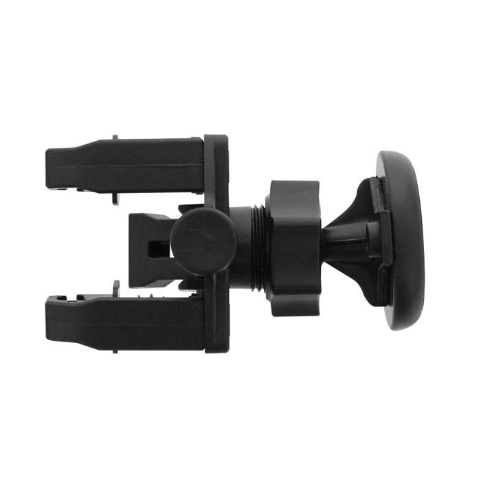 TNB CARMAG2, Black автомобильный магнитный держатель