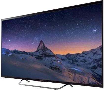 Sony KD-43X8305CBR2 телевизор ( 4548736003439 )