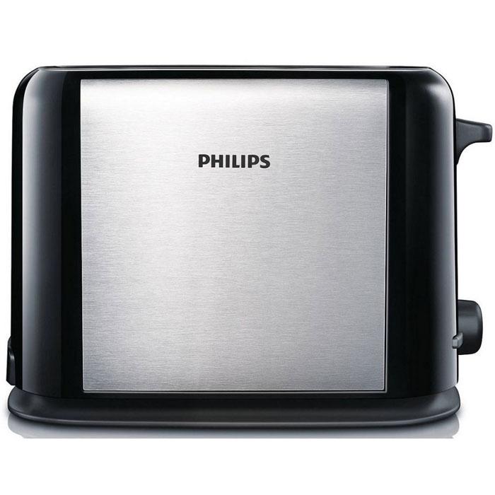Philips HD 2586/20 тостер