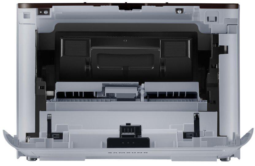 Samsung SL-M4020ND лазерный принтер