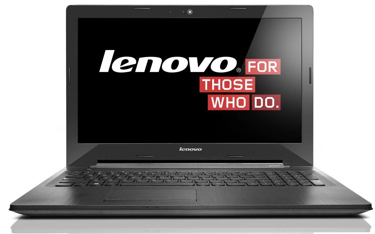 Lenovo IdeaPad G5080, Black (80L000B1RK) ( 80L000B1RK )