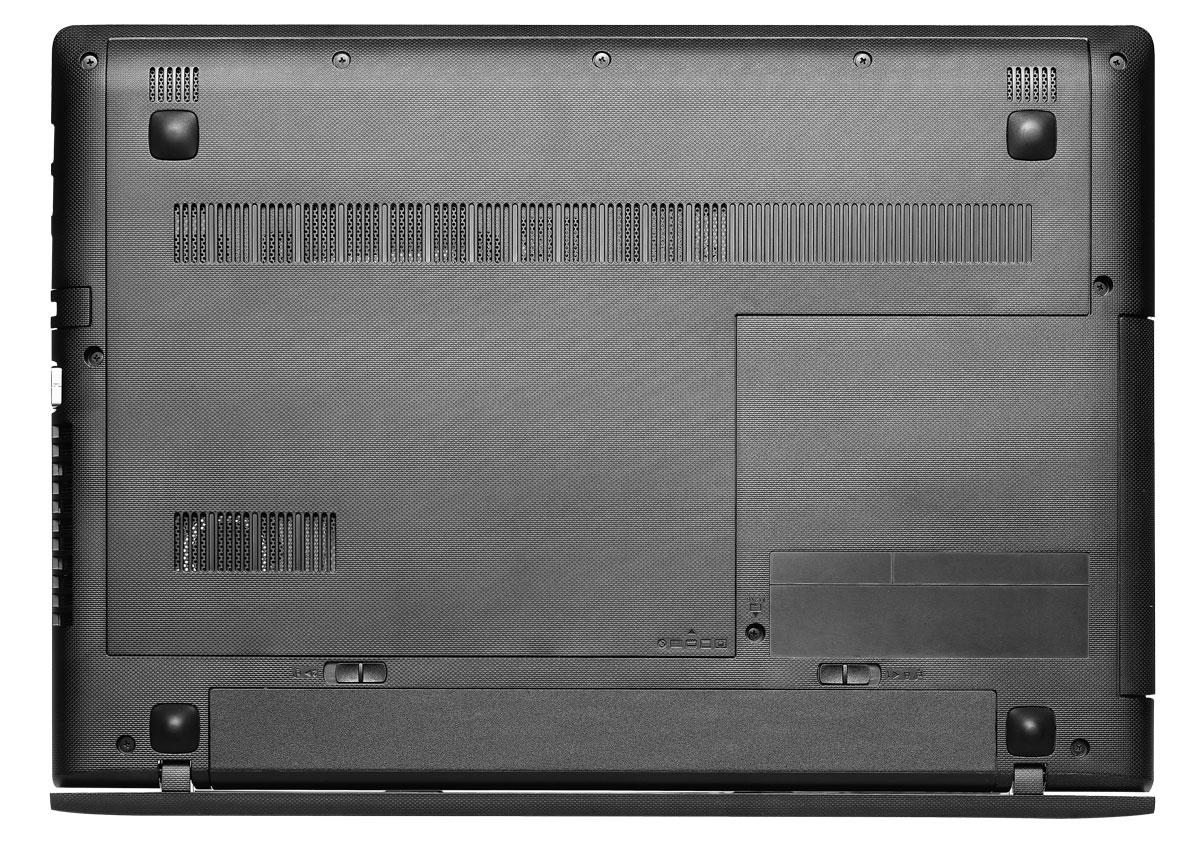 Lenovo IdeaPad G5045, Black (80E301KCRK) ( 80E301KCRK )