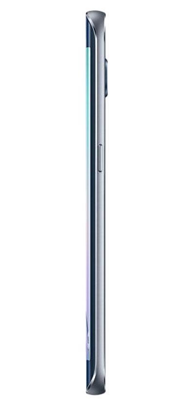 Samsung SM-G928F Galaxy S6 Edge+ 32 GB, Black