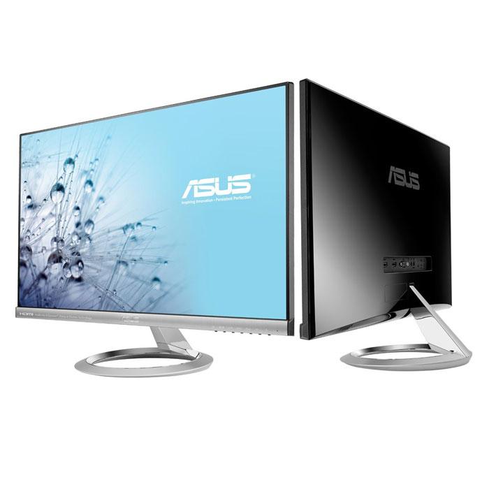 Asus MX259H монитор ( 90LM0190-B01670 )