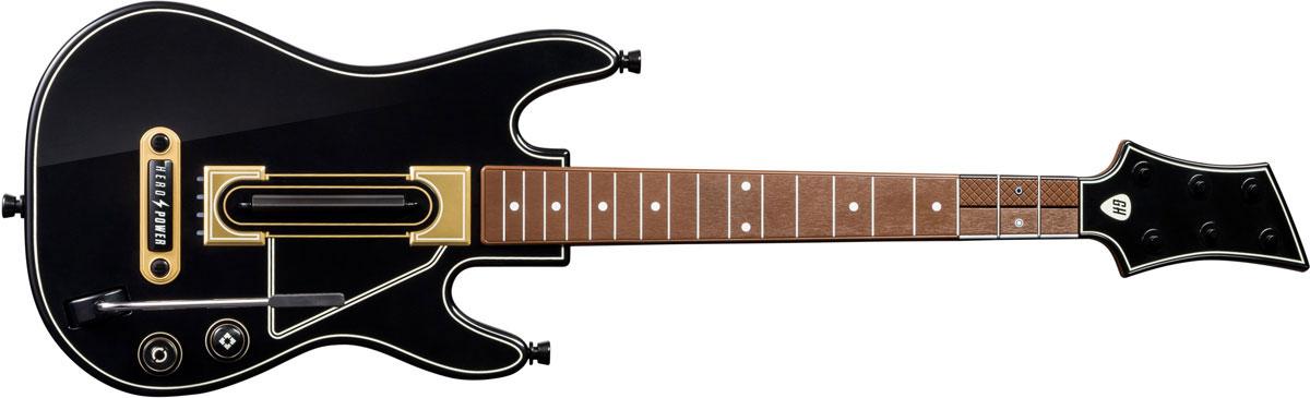Activision Guitar Hero Live Controller Xbox One. ������