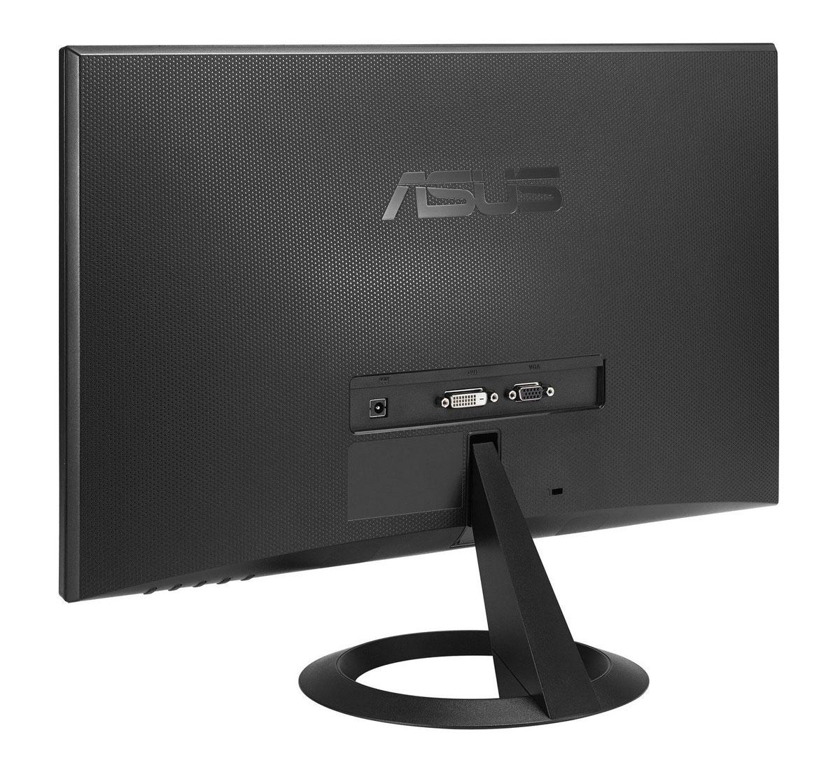 Asus VX207NE монитор ( 90LM00Y1-B02370 )