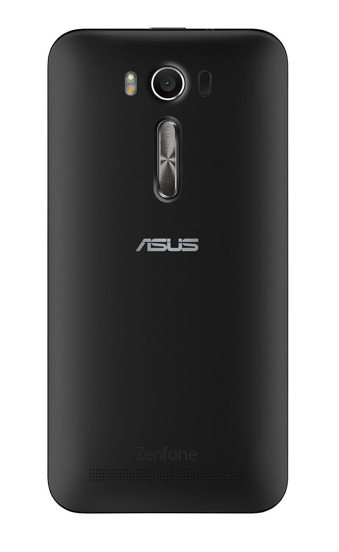 Asus Zenfone 2 Laser ZE550KL 16GB, Black (90AZ00L1-M00470)
