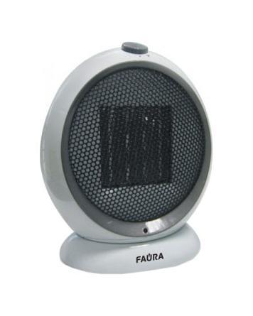 Faura PTC-20, Silver тепловентилятор ( 23098 )