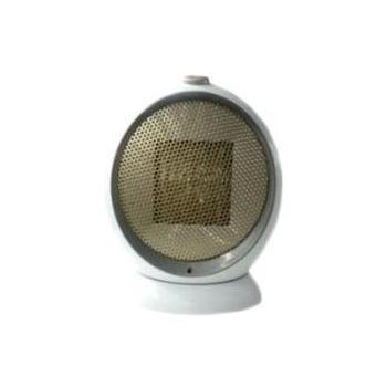 Faura PTC-20, Bronze тепловентилятор ( 23099 )