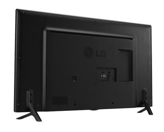 LG 32LF580V телевизор