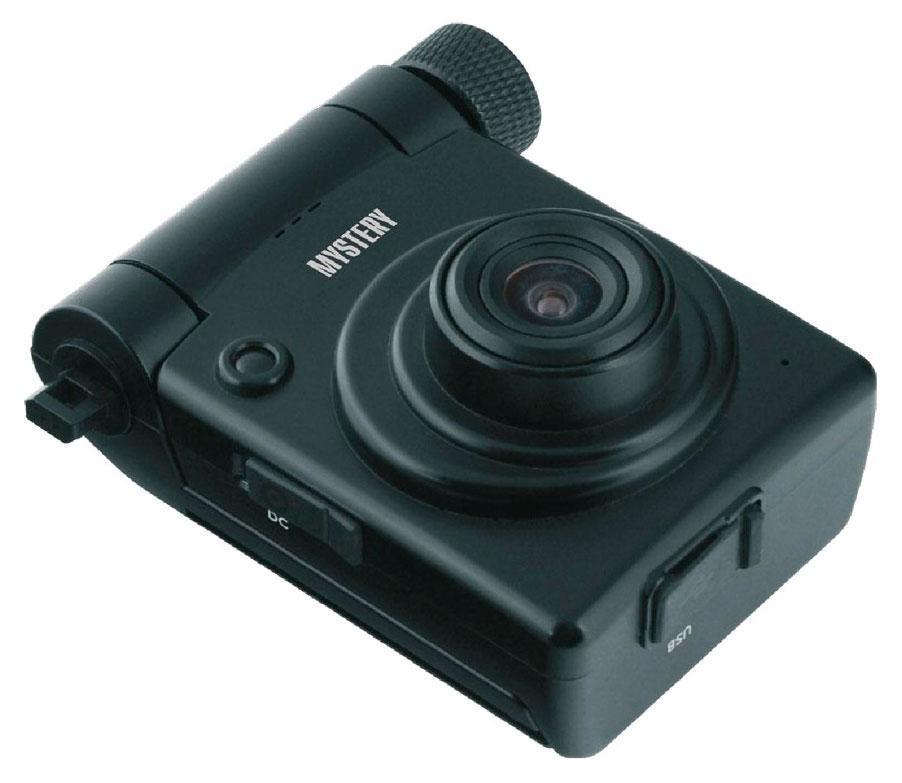 Mystery MDR 860HDM видеорегистратор