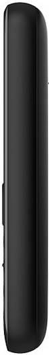 Nokia 105 DS, Black