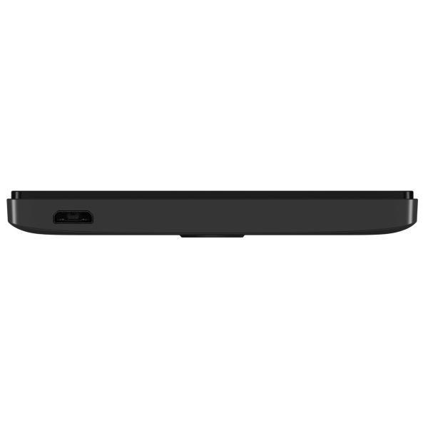 Lenovo P90, Black ( P0S5000CRU )