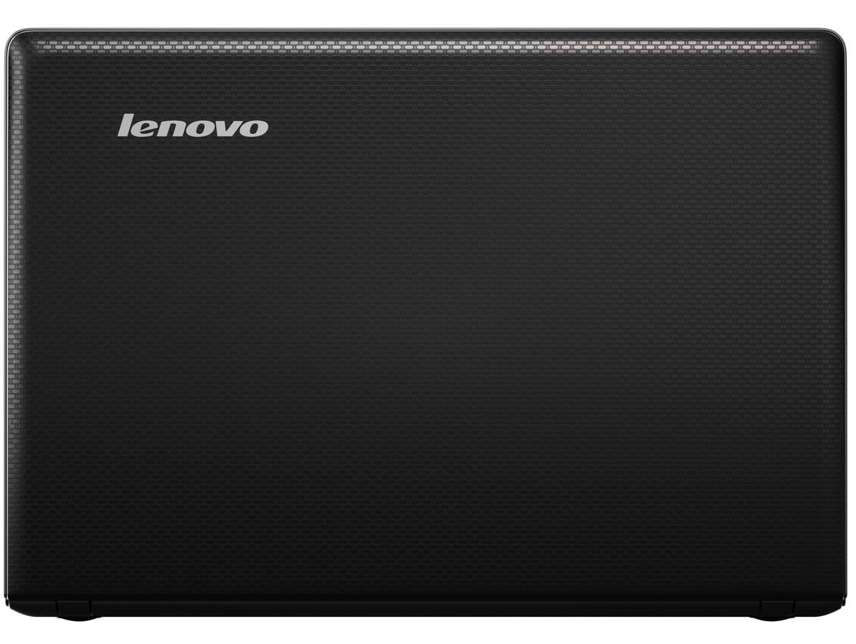 Lenovo IdeaPad 100-14IBY, Black (80MH0028RK) ( 80MH0028RK )
