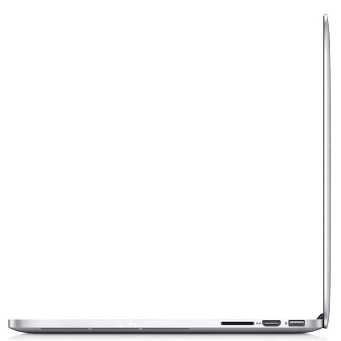 "Apple MacBook Pro 15.4"" Retina (MJLT2RU/A) ( MJLT2RU/A )"