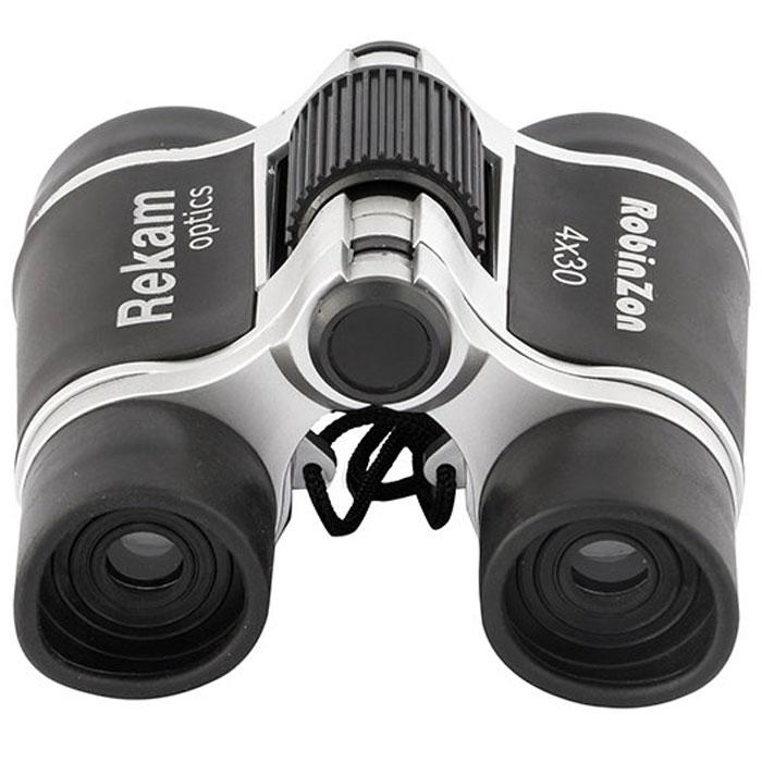 Rekam Travel Kit Rekam RobinZon 7х50/4х30 бинокль 2 шт ( 1305000301 )
