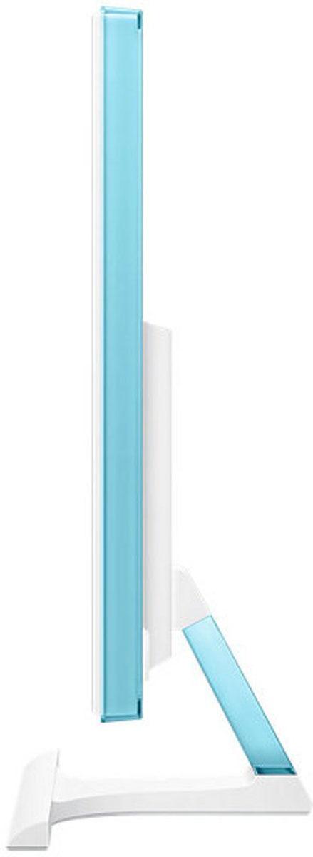 Samsung S27E391H монитор