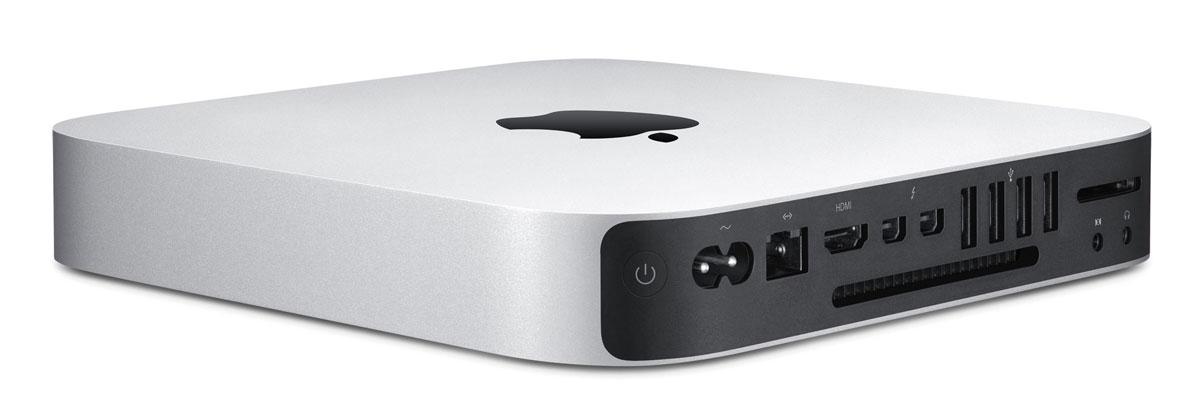 Apple Mac mini (MGEN2RU/A)