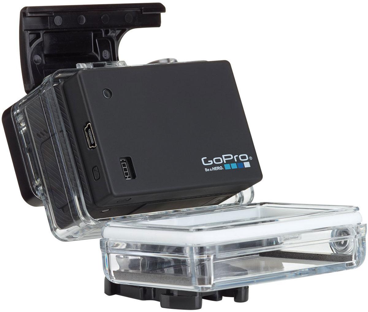 GoPro BacPac Kit аккумуляторная батарея ( ABPAK-401 )