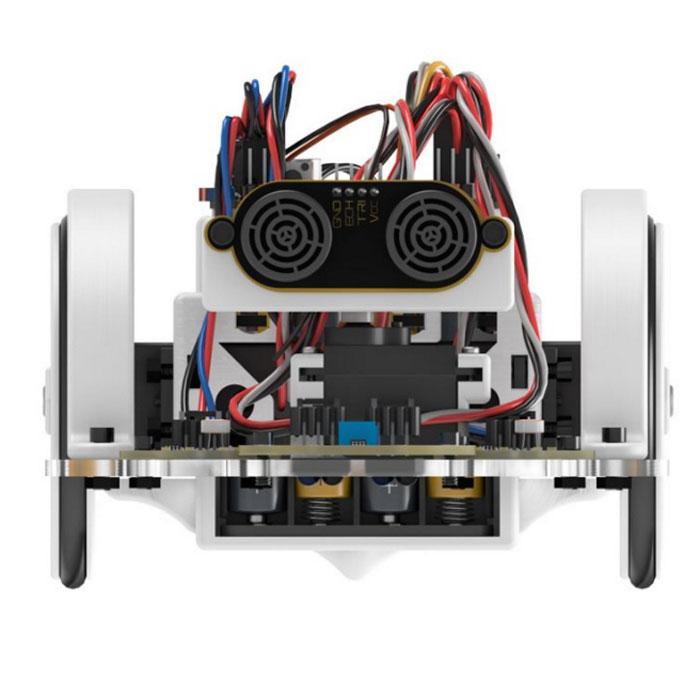 BQ Робот PrintBot Evolution