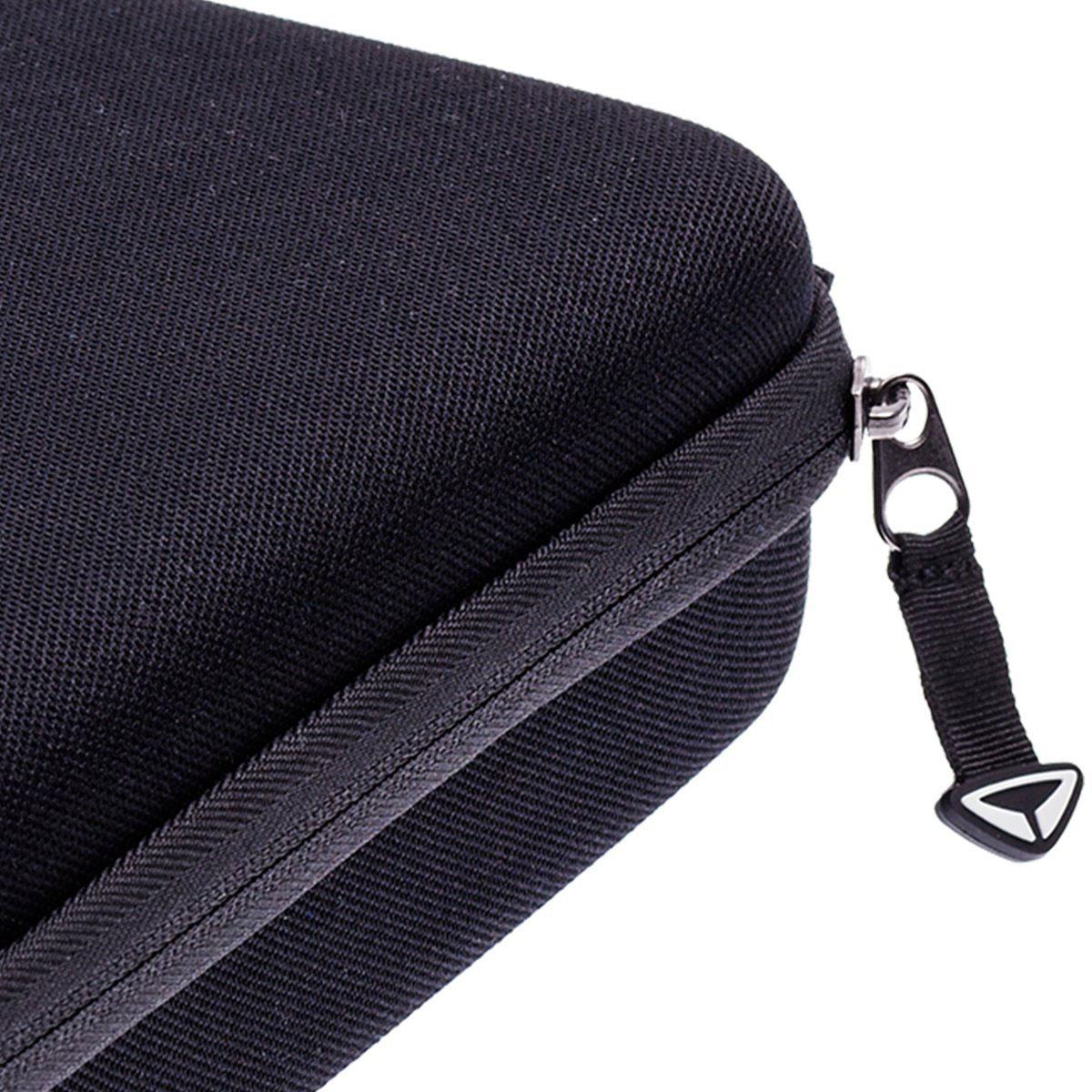 SP-Gadgets POV Case Large GoPro-Edition, Black кейс для экшн-камеры