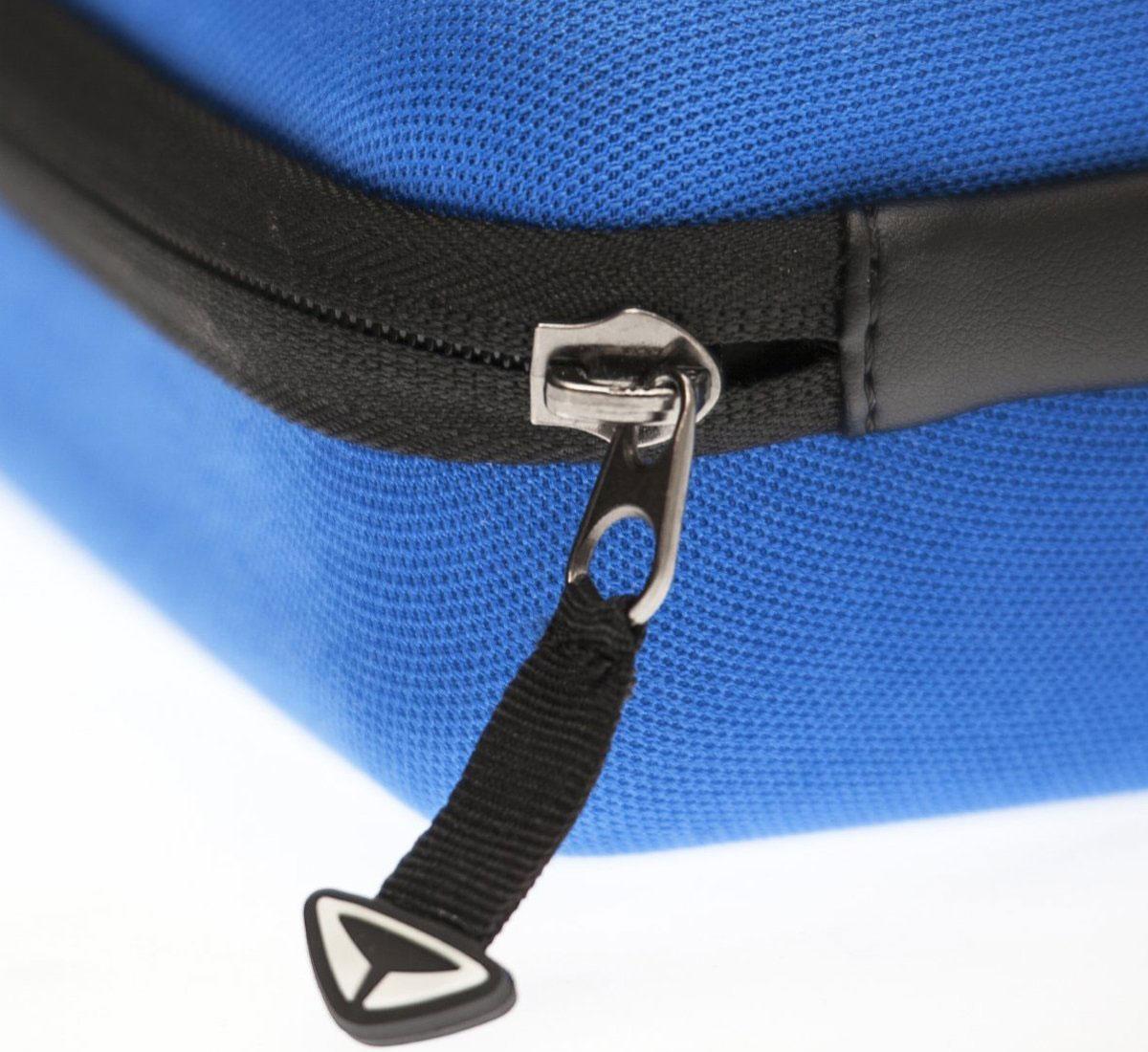 SP-Gadgets POV Case Large GoPro-Edition, Blue кейс для экшн-камеры