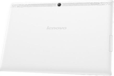 Lenovo Tab 2 A10-70, Pearl White (ZA010001RU) ( ZA010001RU )