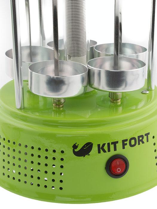Kitfort KT-1402 �����������������