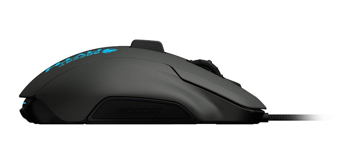 ROCCAT Nyth Modular Gaming Mouse игровая мышь ( ROC-11-900 )