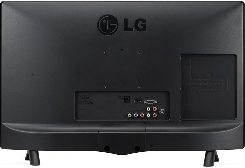LG 28LF450U телевизор