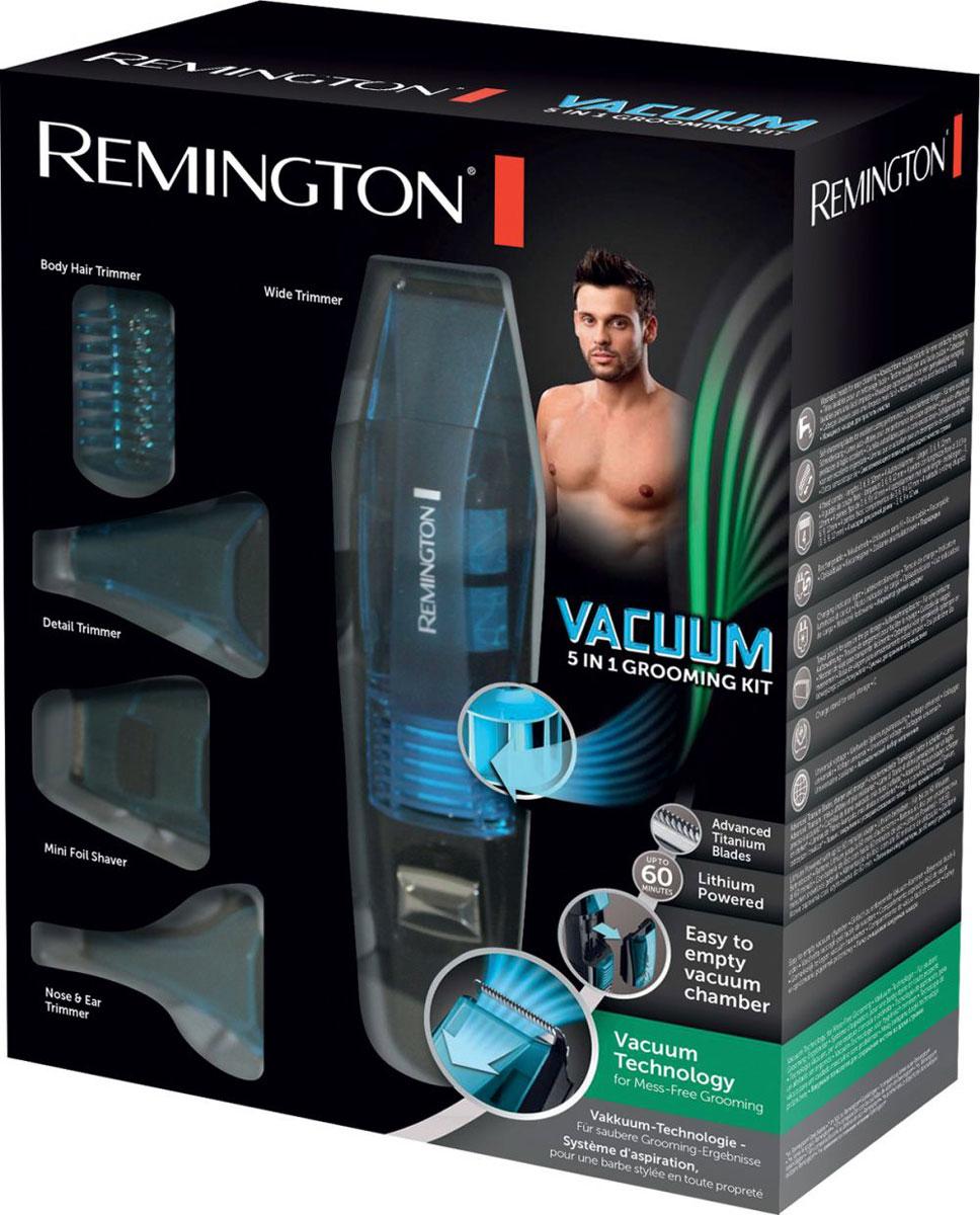 Remington PG6070 триммер